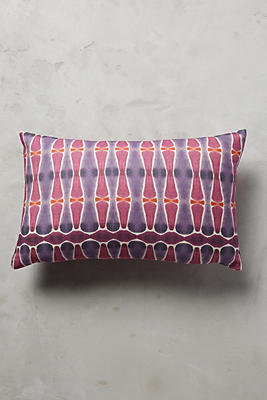 Bunglo Nador Pillow