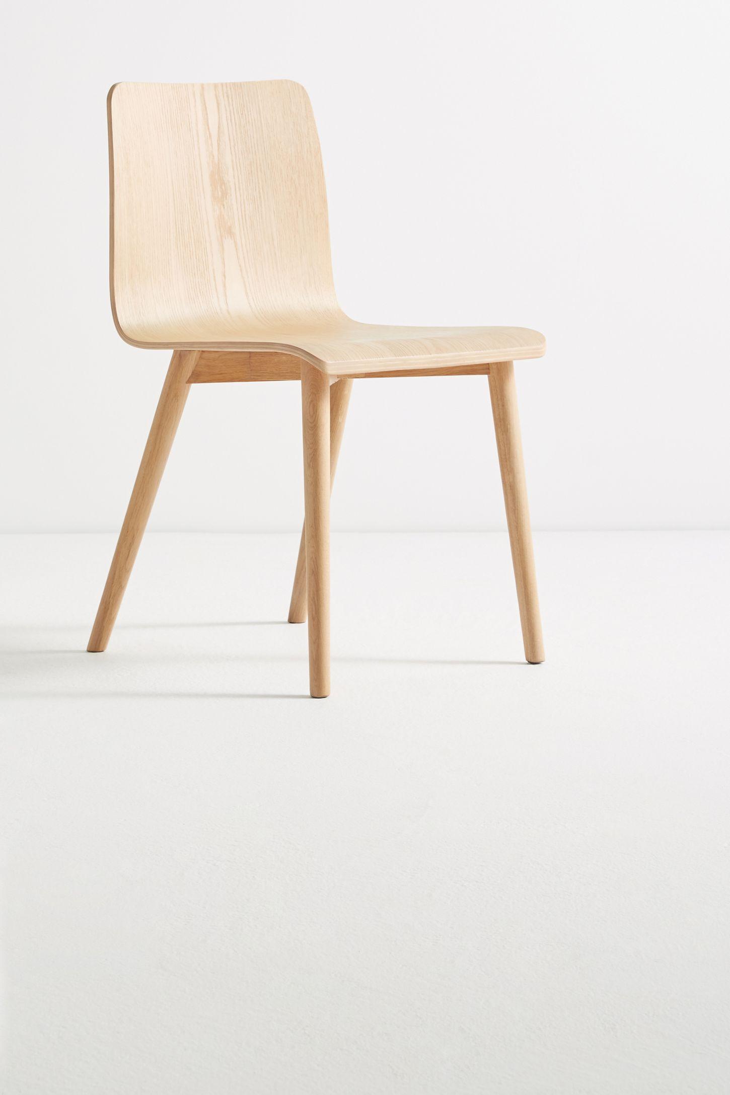 Lovell Chair