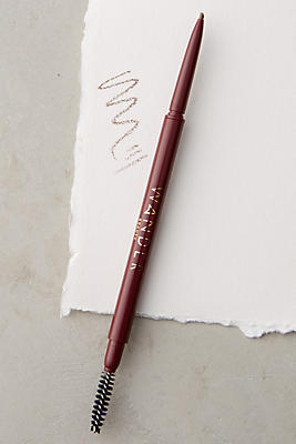 Wander Beauty Frame Your Face Micro Brow Pencil