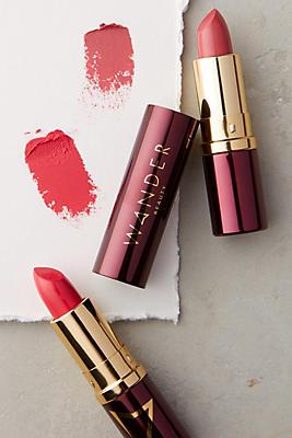 Slide View: 1: Wander Beauty Wanderout Dual Lipstick
