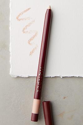 Slide View: 1: Wander Beauty Secret Weapon Multitasking Pencil