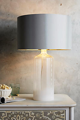 Slide View: 2: Calliope Lamp