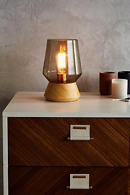 Slide View: 2: Brilliant Desk Lamp