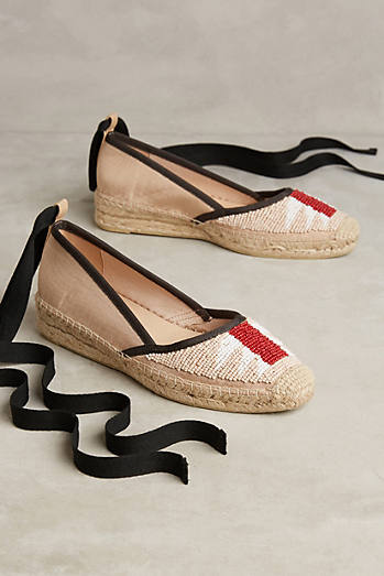 Sale Shoes - Boots, Heels, Flats & More | Anthropologie