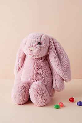 Slide View: 1: Blush Bunny