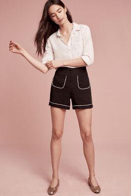 Dressy Shorts & Printed Shorts For Women | Anthropologie