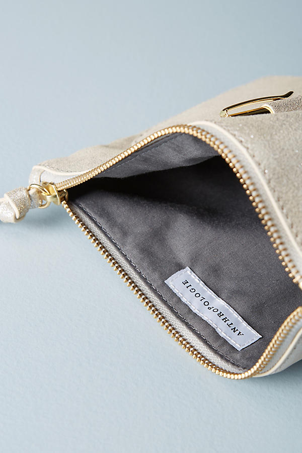 Slide View: 2: Inside Out Pouch