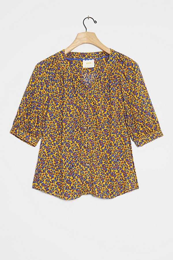 Maeve Rosie Shirt