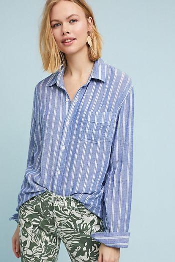c8a3285c615d Tops   Shirts For Women -  100 -  200