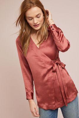 d653246cce0 Caldwell Buttondown Dress