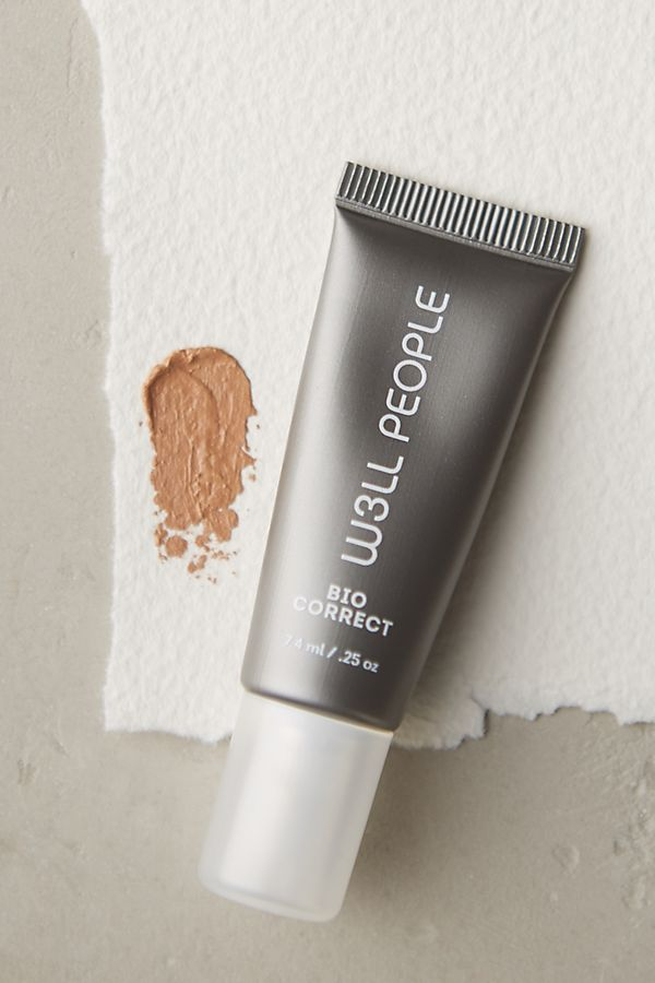 Bio Correct Multi-Action Concealer by w3ll people #9
