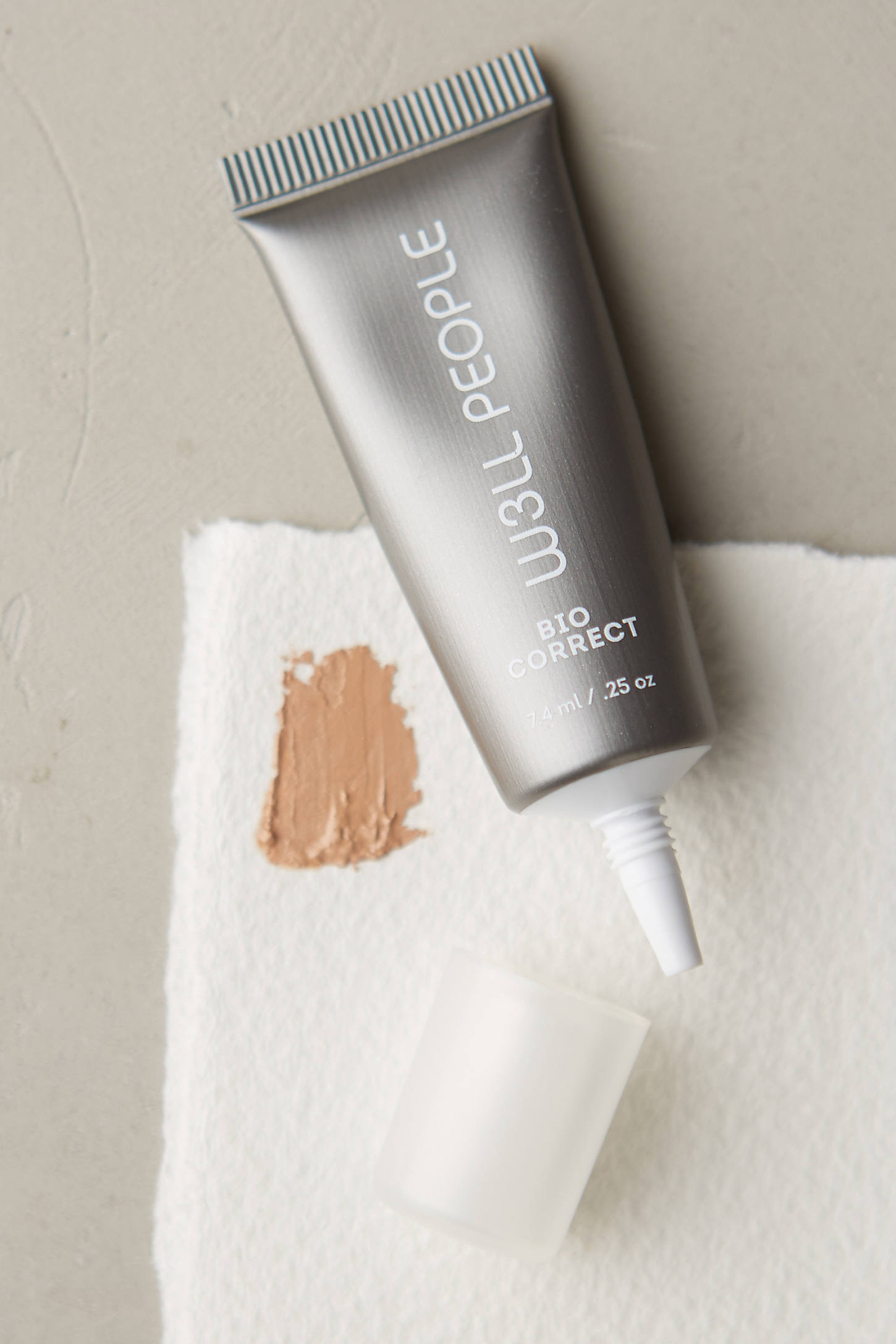 W3LL PEOPLE Bio Correcting Multi-Action Concealer