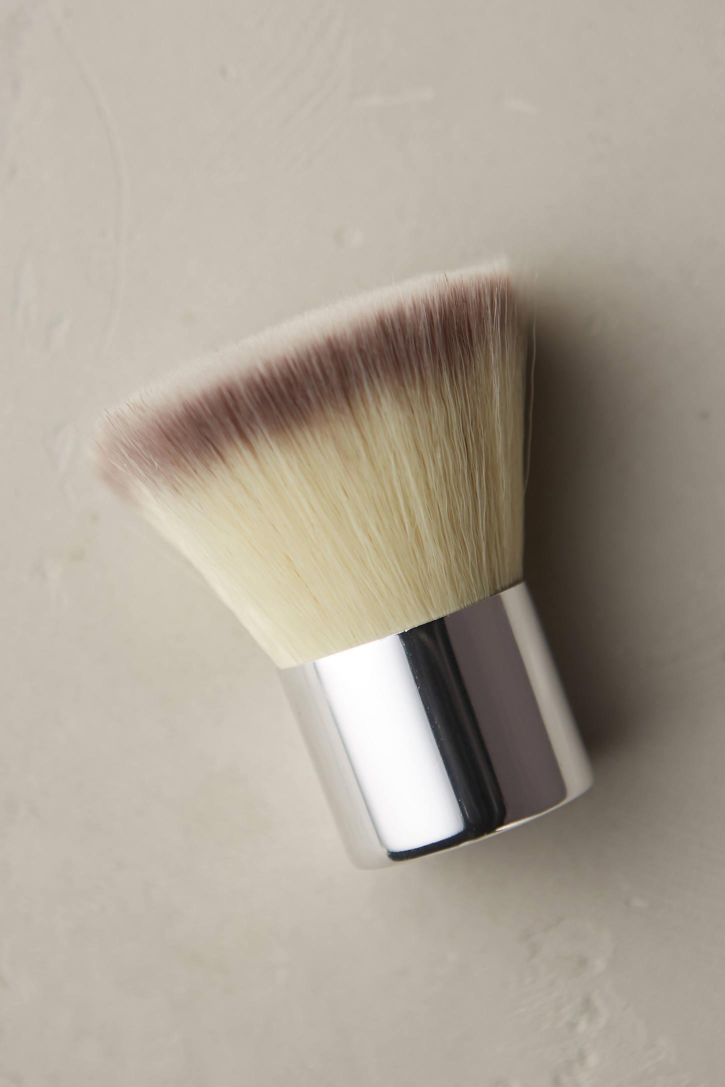 W3LL PEOPLE Kabuki Brush