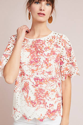 anthropologie warehouse sale s clothing on anthropologie 10049