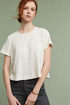 Slide View: 1: Lula Tee