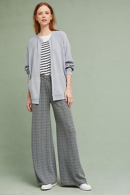Slide View: 1: Stateside Knit Cardigan