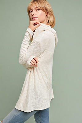 Slide View: 2: Olivia Knit Cardigan