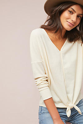 Slide View: 1: Alki Textured Top