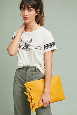 Slide View: 1: Sol Angeles Sailboat Graphic Tee