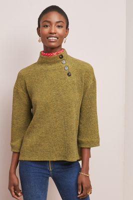 Sweaters for Women | Soft Boho Sweaters