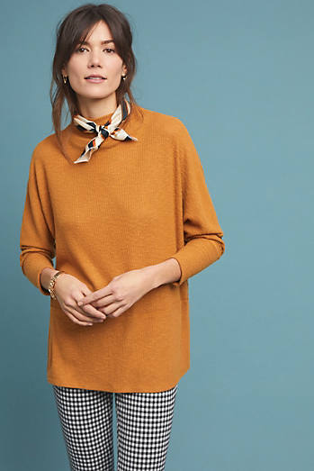 Tops Shirts For Women Anthropologie