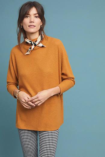 Womens Petite Tops Petite Blouses Shirts Anthropologie