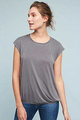 Slide View: 1: Bubbled Shell Top