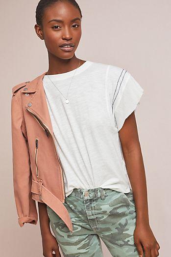 5e872e73d7c27d Tops   Shirts for Women