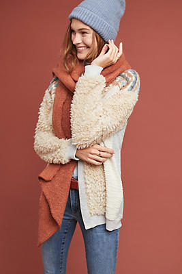 Slide View: 1: Chaparral Cardigan