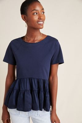 4a4477b8c903d Midday Dress | Anthropologie