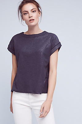 Slide View: 1: Lumi Tee