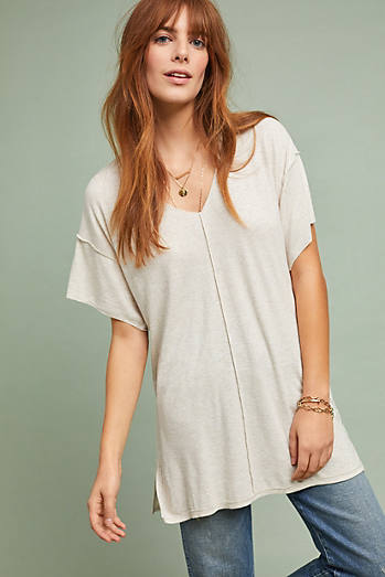 Womens Clothing On Sale Anthropologie