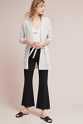 Slide View: 1: Mariana Belted Cardigan
