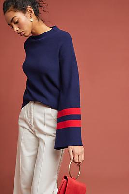 Slide View: 1: Starboard Sweater