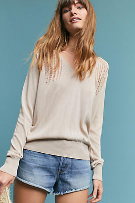 Slide View: 1: Phoebe Sweater