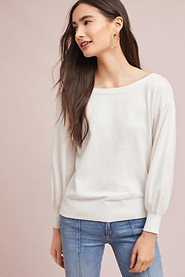 Slide View: 1: Arielle Sweater