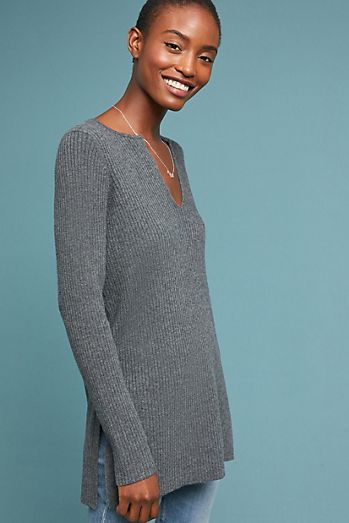 sweaters cardigans on sale anthropologie