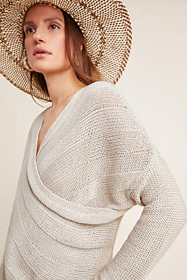 Slide View: 1: Summer's Day Sweater