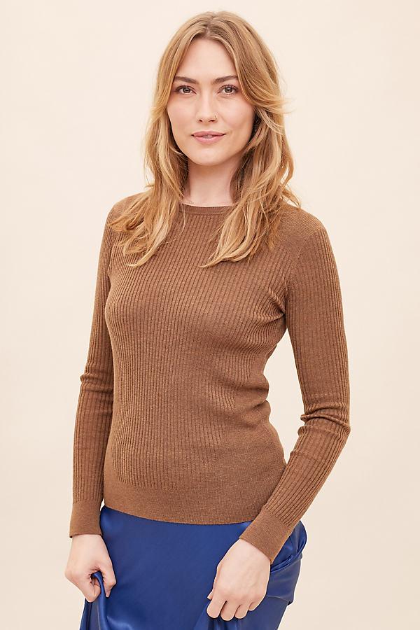 Blair Pullover
