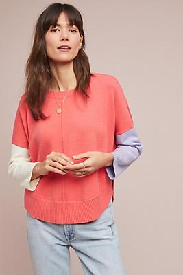 Slide View: 1: Manor Sweater