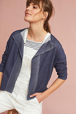 Slide View: 1: Kirsten Cardigan