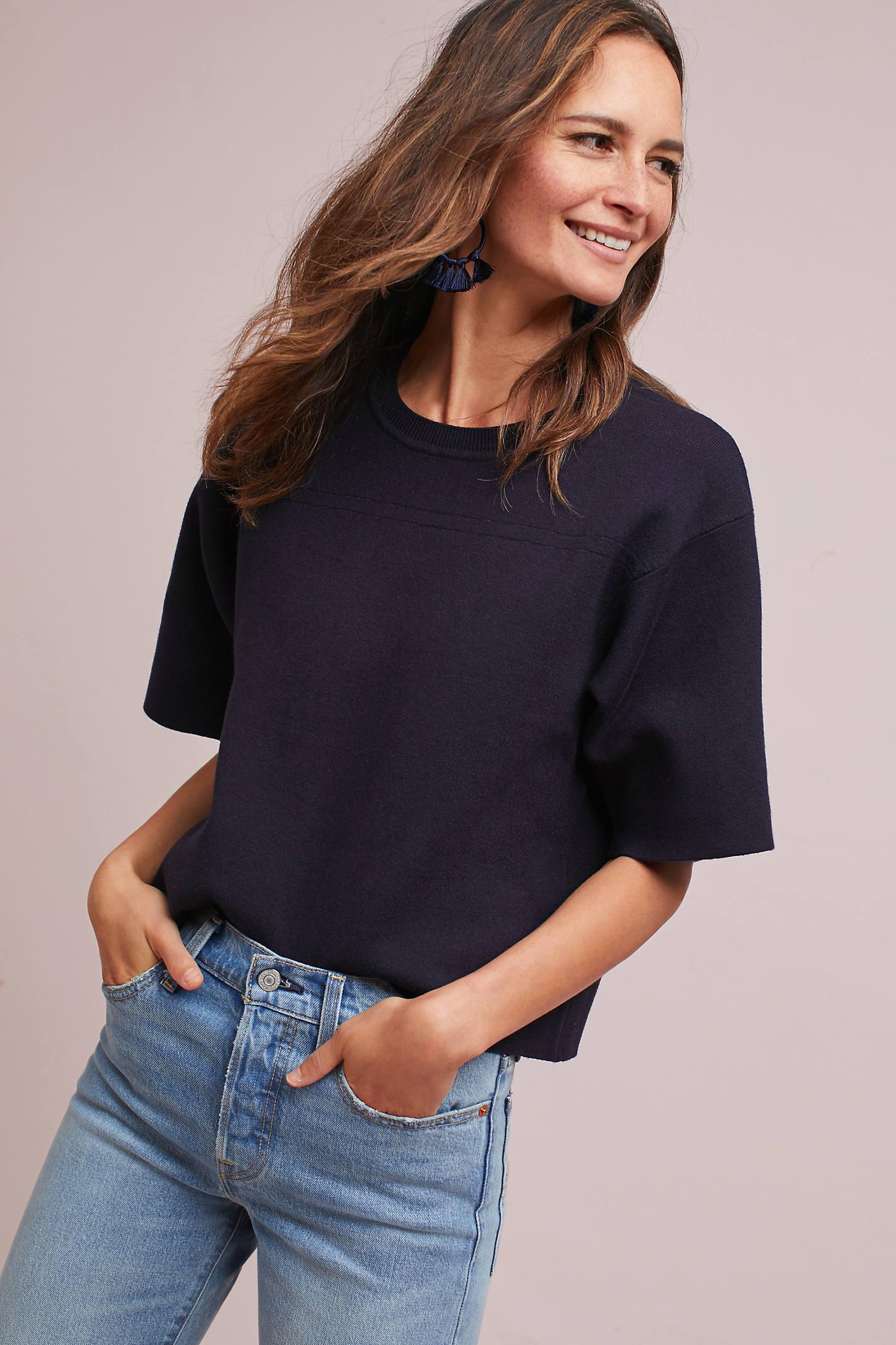 Romana Pullover