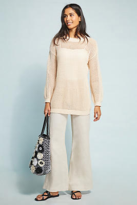 Slide View: 1: Donna Beach Sweater