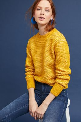 Sweaters & Cardigans On Sale | Anthropologie