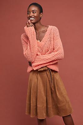 Slide View: 1: Dasher Sweater