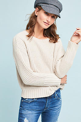 Slide View: 1: Artemis Sweater