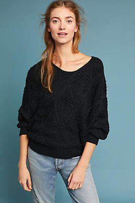 Slide View: 2: Bevan Sweater
