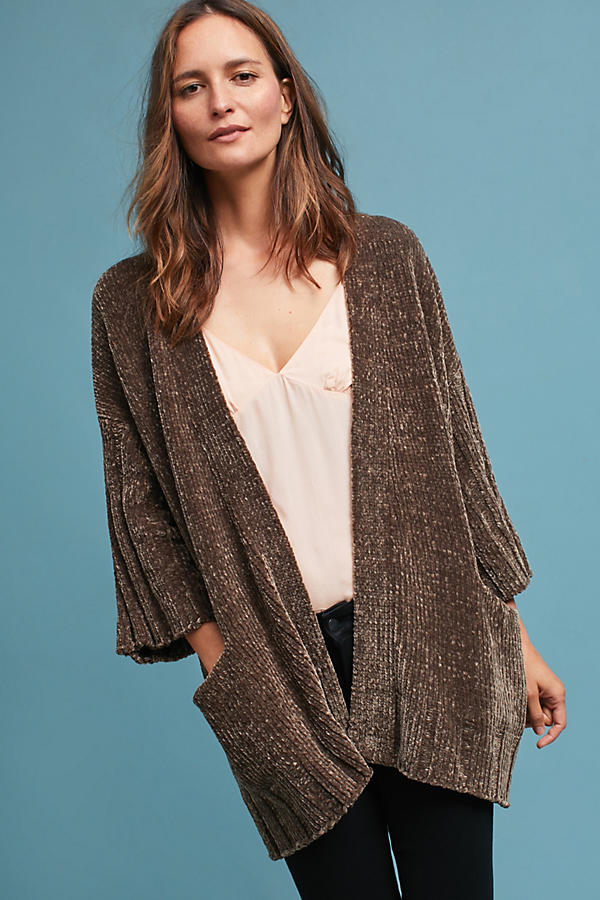 Shop for chenille cardigan online at Target. Free shipping on purchases over $35 and save 5% every day with your Target REDcard.
