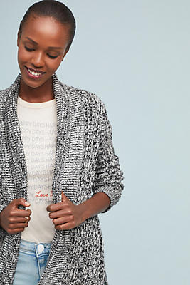 Slide View: 1: Tehama Cardigan