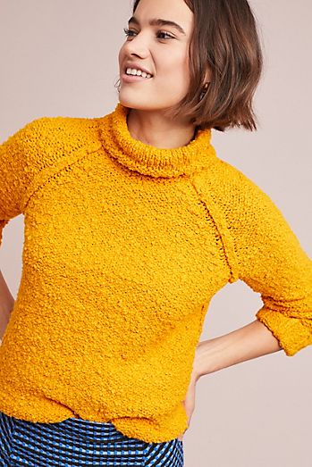 sweaters for women oversized sweaters soft sweaters anthropologie